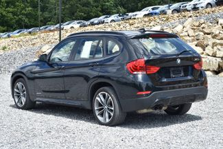 2014 BMW X1 xDrive28i Naugatuck, Connecticut 2