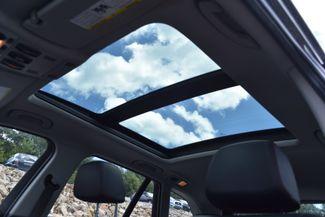 2014 BMW X1 xDrive28i Naugatuck, Connecticut 22