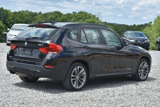 2014 BMW X1 xDrive28i Naugatuck, Connecticut 4