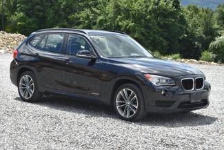 2014 BMW X1 xDrive28i Naugatuck, Connecticut 6