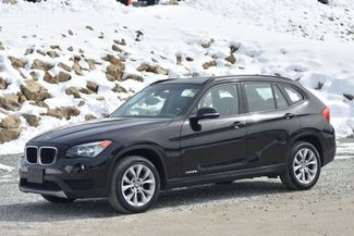 2014 BMW X1 xDrive28i Naugatuck, Connecticut