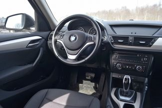 2014 BMW X1 xDrive28i Naugatuck, Connecticut 16