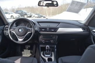 2014 BMW X1 xDrive28i Naugatuck, Connecticut 17