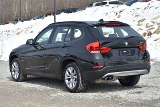 2014 BMW X1 xDrive28i Naugatuck, Connecticut 2