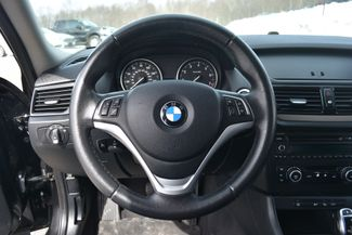 2014 BMW X1 xDrive28i Naugatuck, Connecticut 21