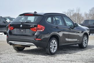 2014 BMW X1 xDrive28i Naugatuck, Connecticut 4