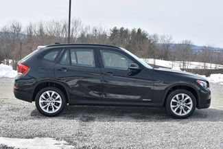 2014 BMW X1 xDrive28i Naugatuck, Connecticut 5