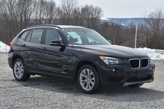 2014 BMW X1 xDrive28i Naugatuck, Connecticut 6