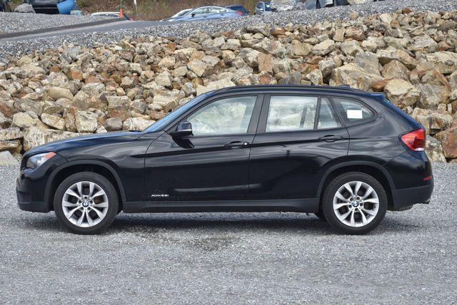 2014 BMW X1 xDrive28i Naugatuck, Connecticut 1