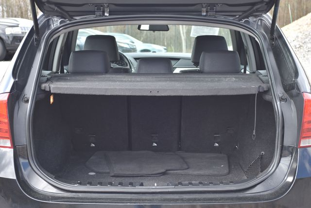 2014 BMW X1 xDrive28i Naugatuck, Connecticut 12