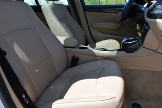 2014 BMW X1 xDrive28i Naugatuck, Connecticut 10