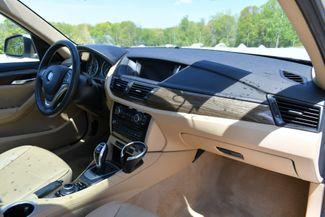 2014 BMW X1 xDrive28i Naugatuck, Connecticut 11