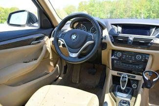 2014 BMW X1 xDrive28i Naugatuck, Connecticut 17