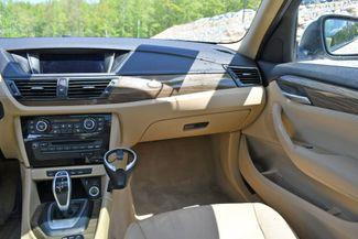 2014 BMW X1 xDrive28i Naugatuck, Connecticut 19