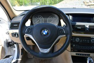 2014 BMW X1 xDrive28i Naugatuck, Connecticut 23