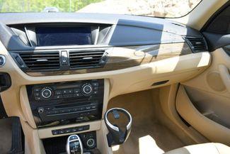 2014 BMW X1 xDrive28i Naugatuck, Connecticut 24