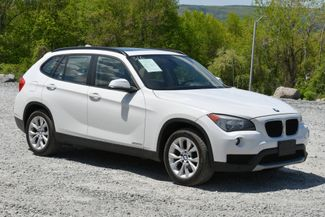 2014 BMW X1 xDrive28i Naugatuck, Connecticut 8