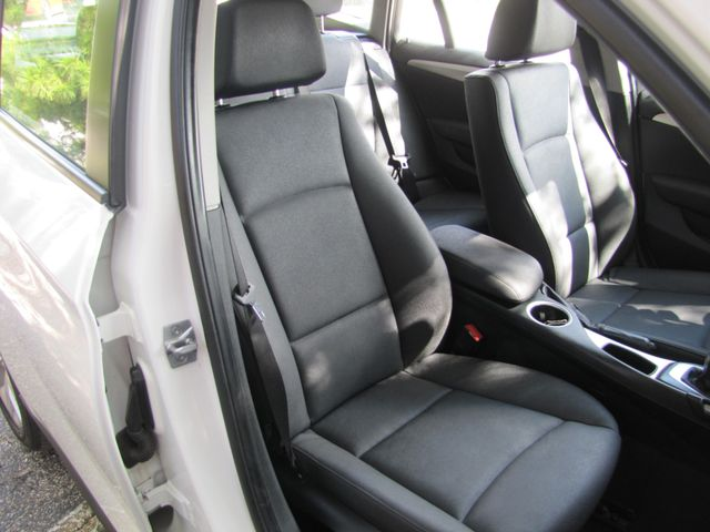 2014 BMW X1 xDrive28i St. Louis, Missouri 5