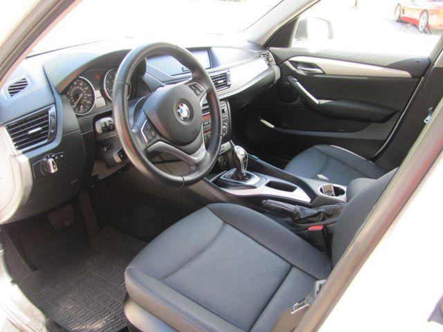 2014 BMW X1 xDrive28i St. Louis, Missouri 3