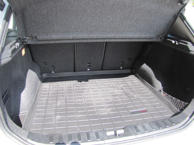 2014 BMW X1 xDrive28i St. Louis, Missouri 8
