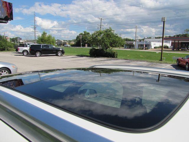 2014 BMW X1 xDrive28i St. Louis, Missouri 10