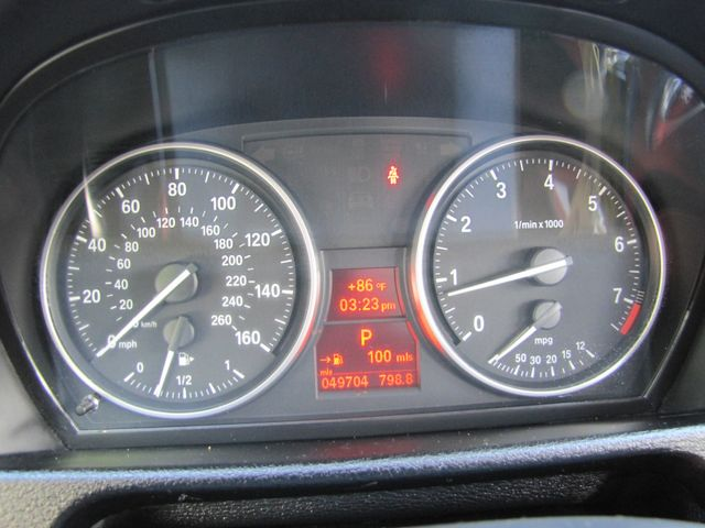 2014 BMW X1 xDrive28i St. Louis, Missouri 7