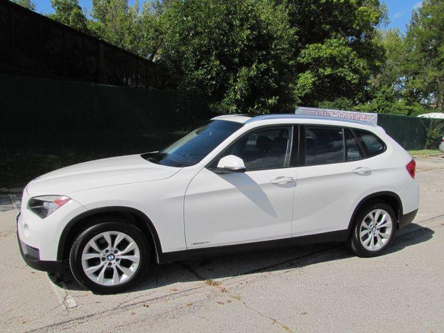 2014 BMW X1 xDrive28i St. Louis, Missouri 2