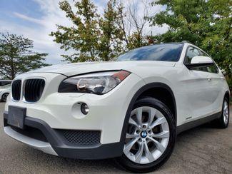 2014 BMW X1 xDrive28i XDRIVE28I in Sterling, VA 20166