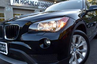 2014 BMW X1 xDrive28i AWD 4dr xDrive28i Waterbury, Connecticut 1