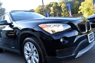 2014 BMW X1 xDrive28i AWD 4dr xDrive28i Waterbury, Connecticut 10
