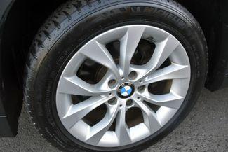 2014 BMW X1 xDrive28i AWD 4dr xDrive28i Waterbury, Connecticut 11