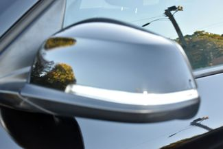 2014 BMW X1 xDrive28i AWD 4dr xDrive28i Waterbury, Connecticut 12