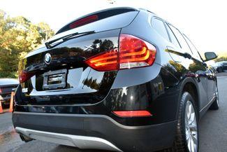 2014 BMW X1 xDrive28i AWD 4dr xDrive28i Waterbury, Connecticut 14