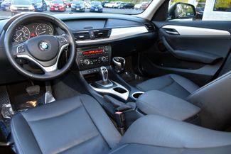 2014 BMW X1 xDrive28i AWD 4dr xDrive28i Waterbury, Connecticut 15