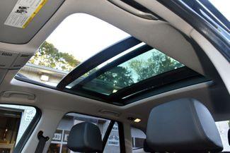 2014 BMW X1 xDrive28i AWD 4dr xDrive28i Waterbury, Connecticut 16