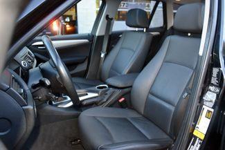 2014 BMW X1 xDrive28i AWD 4dr xDrive28i Waterbury, Connecticut 17