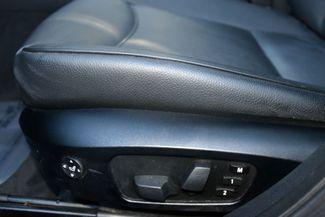 2014 BMW X1 xDrive28i AWD 4dr xDrive28i Waterbury, Connecticut 18