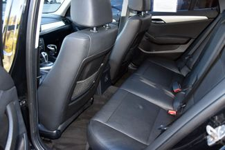 2014 BMW X1 xDrive28i AWD 4dr xDrive28i Waterbury, Connecticut 19