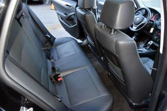 2014 BMW X1 xDrive28i AWD 4dr xDrive28i Waterbury, Connecticut 21