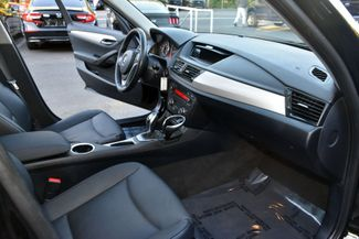2014 BMW X1 xDrive28i AWD 4dr xDrive28i Waterbury, Connecticut 22