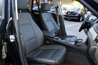 2014 BMW X1 xDrive28i AWD 4dr xDrive28i Waterbury, Connecticut 23