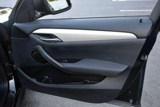 2014 BMW X1 xDrive28i AWD 4dr xDrive28i Waterbury, Connecticut 25