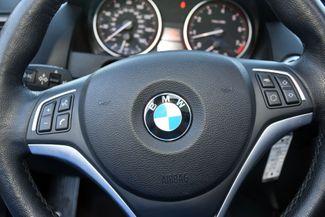 2014 BMW X1 xDrive28i AWD 4dr xDrive28i Waterbury, Connecticut 29