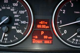 2014 BMW X1 xDrive28i AWD 4dr xDrive28i Waterbury, Connecticut 30