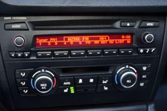 2014 BMW X1 xDrive28i AWD 4dr xDrive28i Waterbury, Connecticut 32