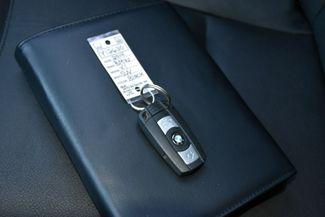 2014 BMW X1 xDrive28i AWD 4dr xDrive28i Waterbury, Connecticut 35