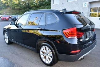 2014 BMW X1 xDrive28i AWD 4dr xDrive28i Waterbury, Connecticut 4