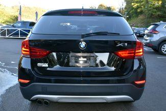 2014 BMW X1 xDrive28i AWD 4dr xDrive28i Waterbury, Connecticut 5