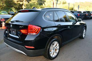 2014 BMW X1 xDrive28i AWD 4dr xDrive28i Waterbury, Connecticut 6