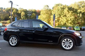 2014 BMW X1 xDrive28i AWD 4dr xDrive28i Waterbury, Connecticut 7